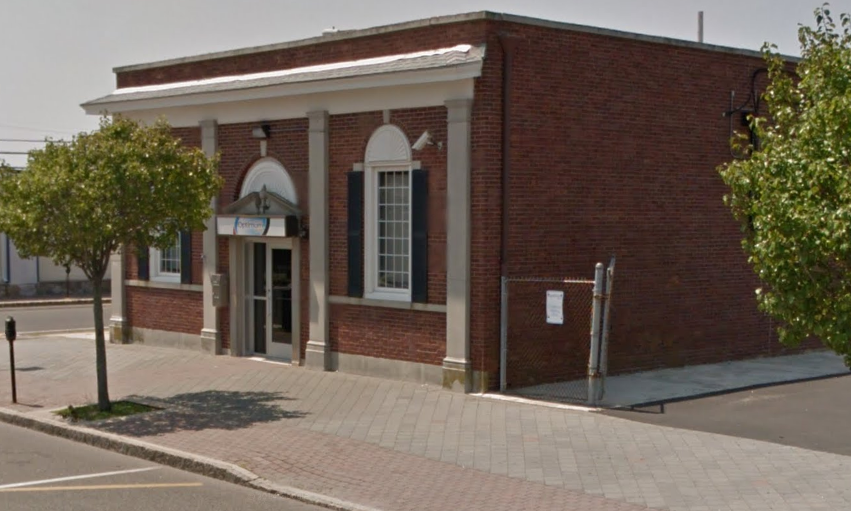 Cablevision/Optimum office in Seaside Heights. (Credit: Google)