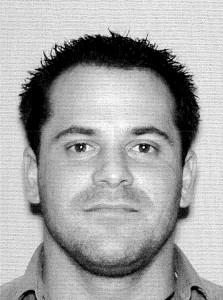 Thomas Carlevale (Photo: Ocean County Prosecutor's Office)
