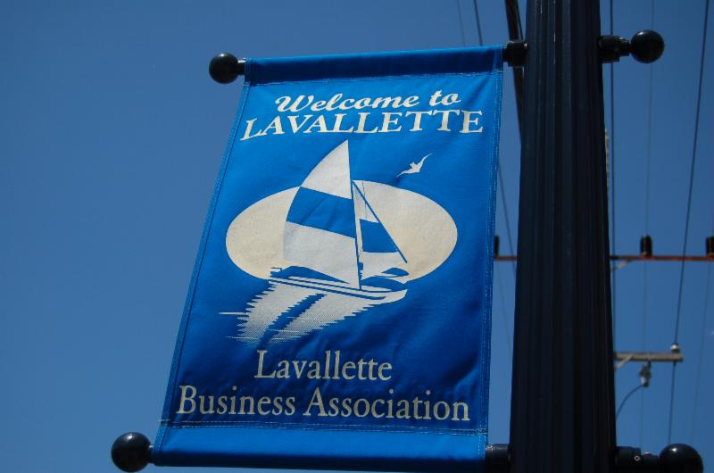 Lavallette Business Association