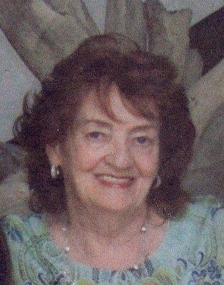 Kathleen T. LaVecchia