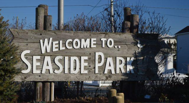 Seaside Park, N.J. (Photo: Daniel Nee)