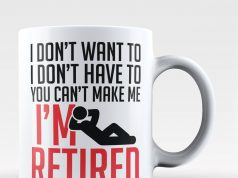 Retired mug. (Credit: Shopify)