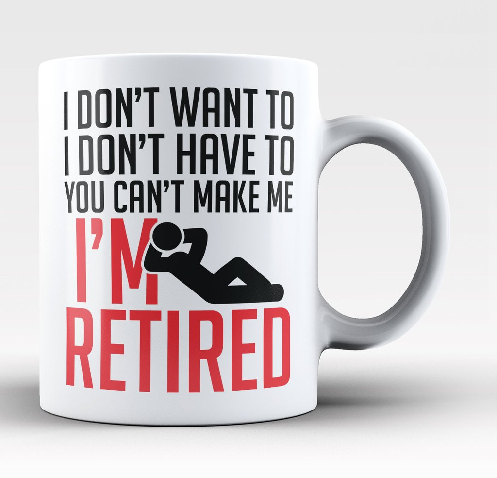 Retired mug. (Credit: Shopify)