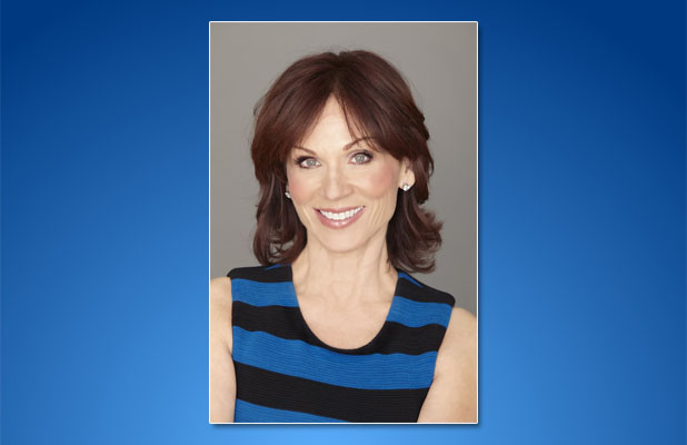 Marilu Henner (Credit: Jeff Katz/ Creative Commons)