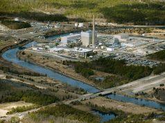 Oyster Creek Generating Station. (Photo: Exelon Energy)