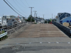 The Chadwick Island Bridge in Toms River's North Beach section. (Photo: Ocean County)