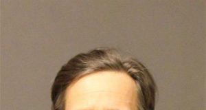 Edward Krogman (Photo: Ocean County Jail)