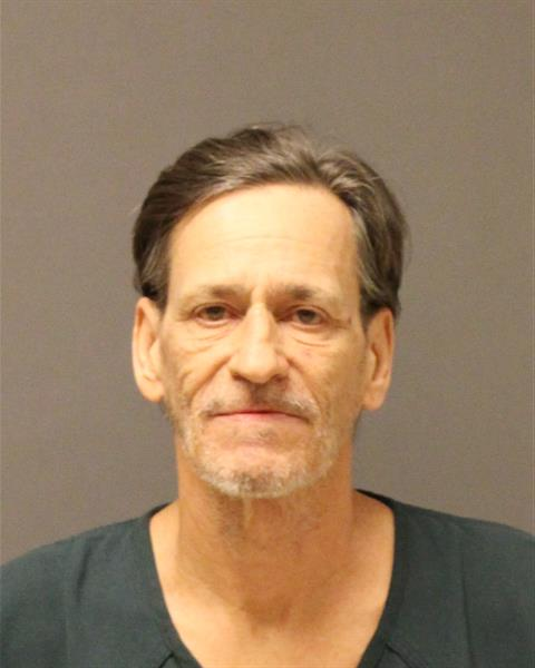 Edward Krogman (Photo: Ocean County Jail)