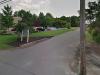OCUA facility on Mantoloking Road, Brick. (Credit: Google Maps)