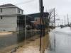 Island-wide flooding Nov. 18, 2019. (Photo: Daniel Nee)