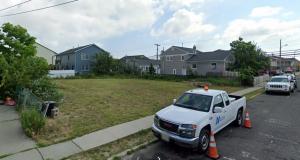 208 Sheridan Avenue (Credit: Google Maps)