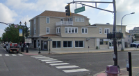 604 Boulevard, Seaside Heights. (Credit: Google Maps)