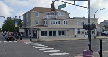 604 Boulevard, Seaside Heights. (Credit: Google Maps)