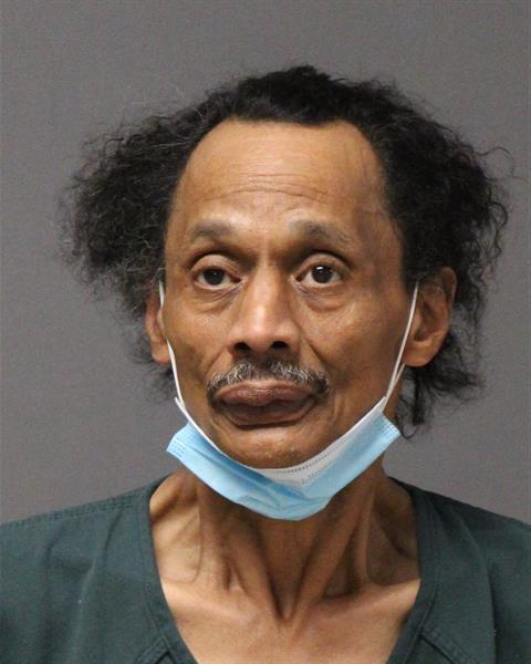 Thomas Lockhart (Photo: Ocean County Jail)