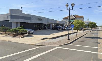 1520 Boulevard, Seaside Heights, N.J. (Credit: Google Maps)